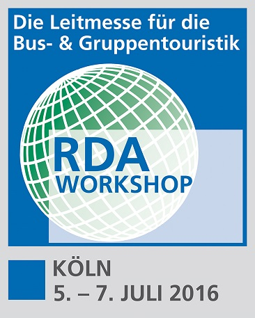 RDA-Workshop 2016